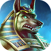Download Puzzle of the Gods - for SMITE APK to PC