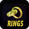 Rings APK Version 1.0