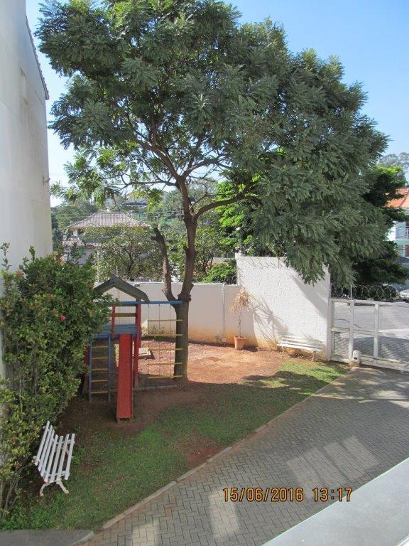 Casa Padrão à venda, Jardim Ester, São Paulo