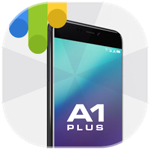 Download Theme for Gionee A1 Plus For PC Windows and Mac