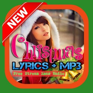 Download Christmas Music Paradise Mp3 For PC Windows and Mac