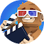 Toontastic 3D APK for iPhone