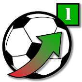 Free Aufstieg Fussball Manager APK for Windows 8