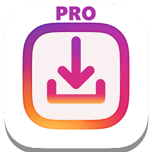 iSavePro Photo Video Download For PC