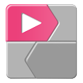 App SocialLine for YouTube APK for Kindle