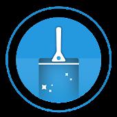 Mobi Cleaner - Fast Cleaner && Power Saver APK for Bluestacks