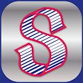 App Shideler Grain version 2015 APK