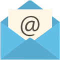 Free Connect for Hotmail + Outlook APK for Windows 8