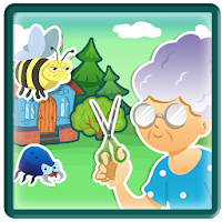 Bugs Riot - Gardeners Conquest For PC