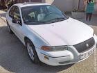 продам авто Chrysler Cirrus Cirrus