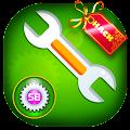 App SB Game Hacker tool pro prank APK for Kindle