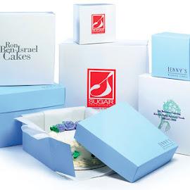 Buy Bakery Boxes Bulk by Debra Apple - Food & Drink Eating ( boxes bulk, bakery boxes )