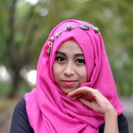 by Suhendhik Sk - People Fashion