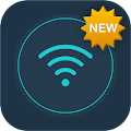 Download Free Wifi Hotspot Portable APK for Android Kitkat