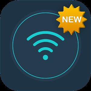 Free Wifi Hotspot Portable Online PC (Windows / MAC)