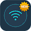 Download Android App Free Wifi Hotspot Portable for Samsung