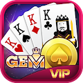 Gem VIP - Game Bai Doi Thuong