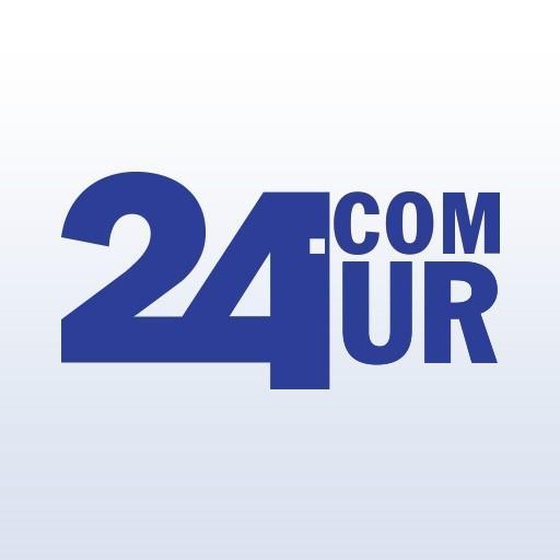 Android aplikacija 24ur.com na Android Srbija