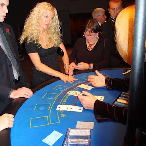 Fun Casino | West Midlands | Gaming Entertainment | Classic Casino Entertainments Ltd - west Midlands | Fun Casino Hire West MIdlands