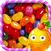 Download Jelly Candy Tour APK to PC