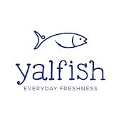 Download yalfish APK on PC