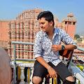 Shubham Jain profile pic