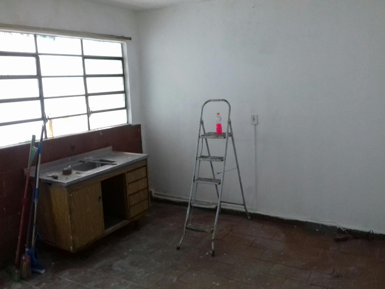 Casa 2 Dorm, Jardim Santa Cecília, Guarulhos (SO1134) - Foto 5