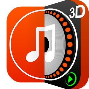 DiscDj 3D Music Player - 3D Dj Music Mixer Studio For PC / Windows 7/8/10 / Mac – Free Download