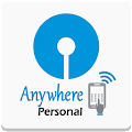 State Bank Anywhere Personal for Lollipop - Android 5.0