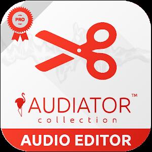 MP3 Cutter Ringtone Maker PRO For PC / Windows 7/8/10 / Mac – Free Download