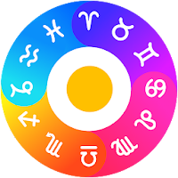 Master of Horoscope  Horoscope Astrology Zodiac on PC / Windows 7.8.10 & MAC