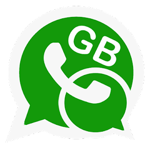 App Tips For GBWhatsapp 2017 APK for Windows Phone