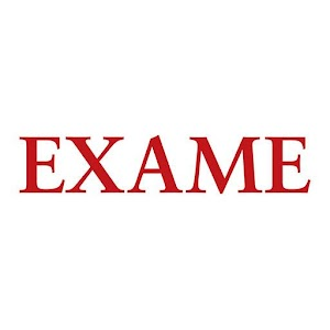 EXAME for PC-Windows 7,8,10 and Mac