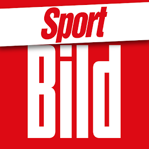 Sport BILD: Fussball & Bundesliga Nachrichten live For PC (Windows & MAC)