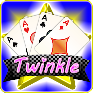 Twinkle POKER file APK for Gaming PC/PS3/PS4 Smart TV
