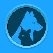 App Moko Pet APK for Kindle