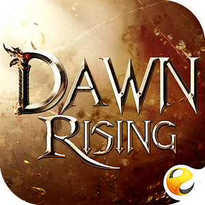 Dawn Rising For PC