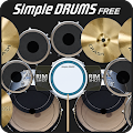 Simple Drums Free APK for Ubuntu