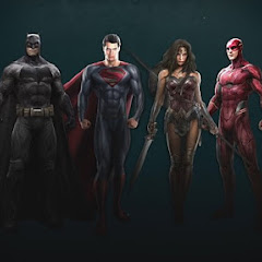 Rave reviews at the Justice League