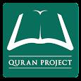 Quran Project อัลกุรอ่านแปลไทย
