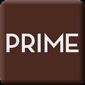 App PRIME Art Of Life APK for Windows Phone