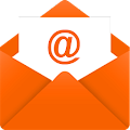 e-post for hotmail og outlook app - vipmail APK