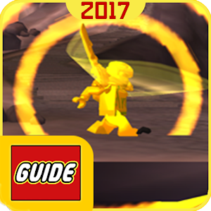 Download Guide LEGO Ninjago Final Battl for Windows Phone