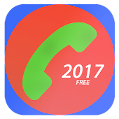 Automatic Call Recorder 2017 APK for Bluestacks