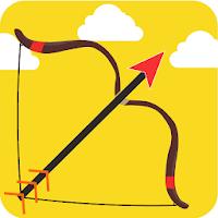 Archery Game on PC (Windows & Mac)
