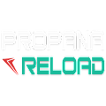 App Propana Reload APK for Windows Phone