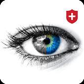 App Bluelight Filter - Night Mode, Eye Care APK for Windows Phone