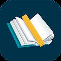 App Study Guide APK for Windows Phone
