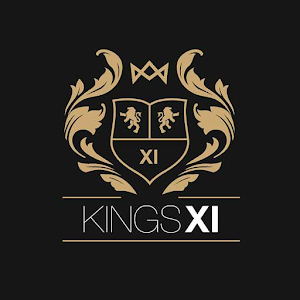Download Kings XI for Windows Phone
