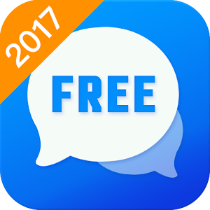 Free Text & Free Call & Text Free For PC
